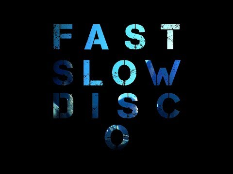 St. Vincent - Fast Slow Disco (Audio)