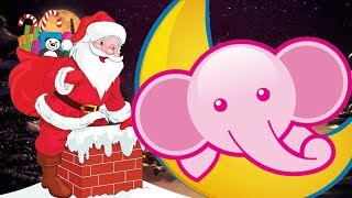 Relaxing Music Guitar | Lullabies Nursery Rhymes For Babies To Sleep - Christmas Sleep Music