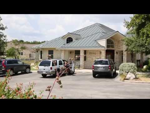 Family pet hospital of stone oak short san antonio tx