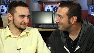 THE PLOT LINES WHAT DO THEY MEAN   Bone Step, and Dr. Monty Explained Jason Blundell Interview