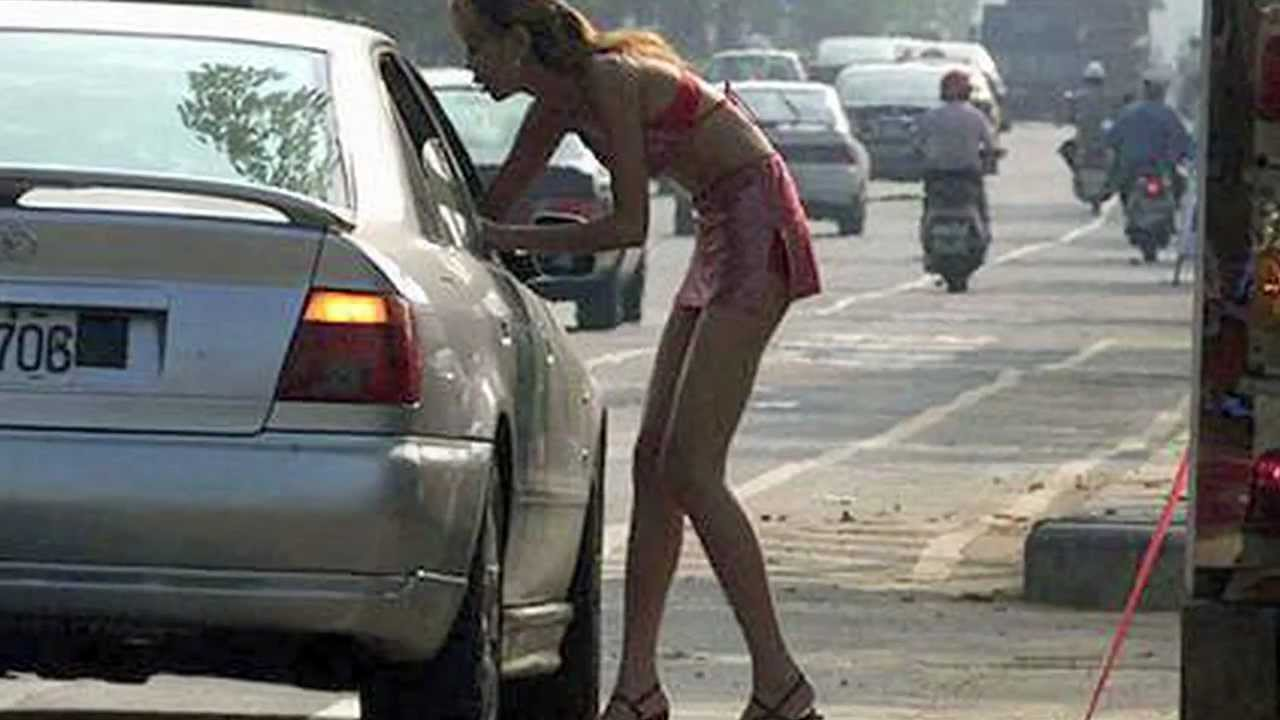 Проститутки в орле фото 11 фотография