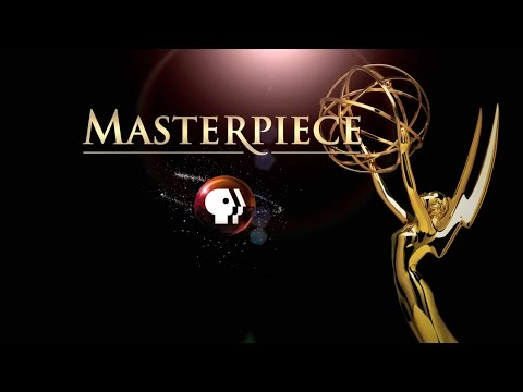 Celebrate MASTERPIECE's 24 Primetime Emmy Award Nominations
