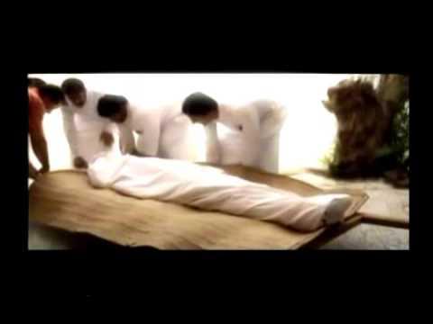 Maut Ka Manzar - Trailer