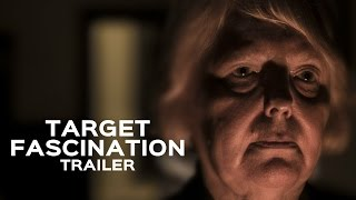 TARGET FASCINATION RED BAND TRAILER