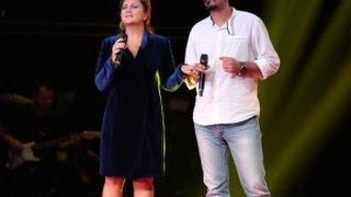 Sibel can - Ben Yoruldum Hayat - O Ses Türkiye 2016