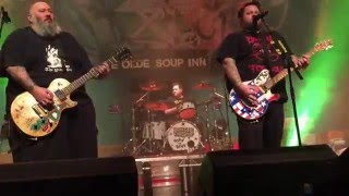 Watch Bowling For Soup I Dont Know video