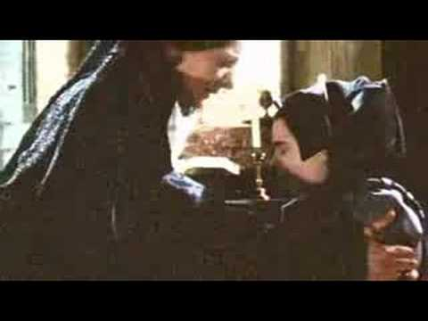 Mary [ The Tudors ] Video