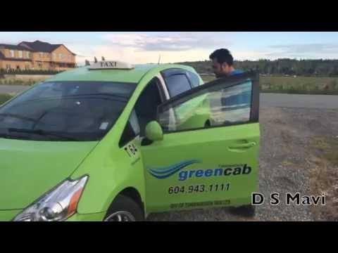 Babbu Maan New Taxi 2014..(HD 720)