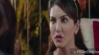 Copy of Beimaan Love Official Funny  Hot Trailer 2016 || Sunny Leone || Rajneesh Duggal