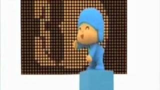 bon bon (Pitbull_-_Bon_Bon__We_No_Speak) panamericano - pocoyo.