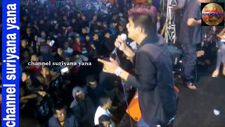 download lagu Mr Anu#antusias Penonton Ponjong Gunungkidul Luar Biasa#rpr Production gratis