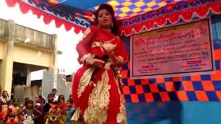Amar Ata Gache Te Tota Pakhi Basa Bedheche-Bogra,HD video