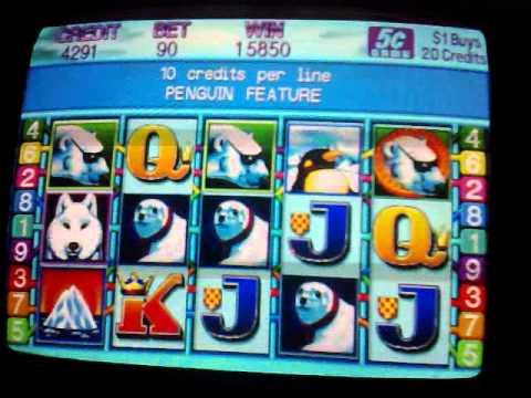 Spring carnival slot machines play fun casino slot games