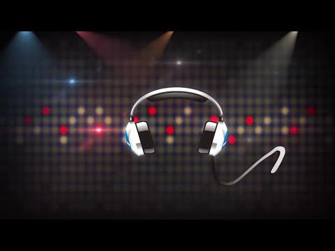 Demi Lovato Sings Bang Bang with Jessie J at 99.7 Concert