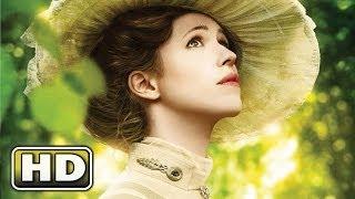 A PROMISE Trailer (Rebecca Hall, Richard Madden, Alan Rickman)