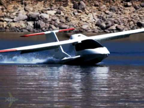 Icon A5 - The Cutting Edge of Light Sport Aircraft.mp4