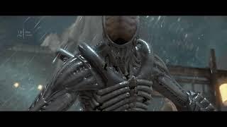 Alien Mortal Kombat XL Alien