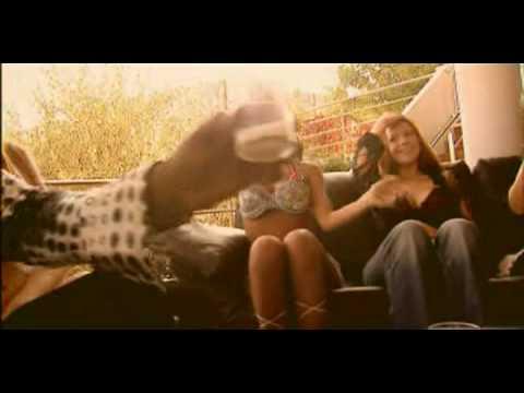 Squeeze Up ft. Teishan & Rod Fame - La isla bonita
