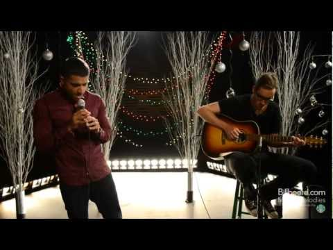 Jay Sean - The Christmas Song
