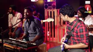 Mervin solomon / Vivek siva - Enga pora Dora - Mirchi Unplugged season 2