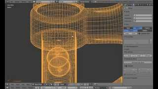 Tutorial: How to Prepare Blender Files for 3D Printing