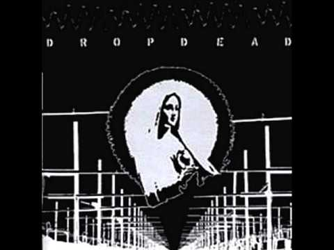 Drop Dead - Idiot Icon