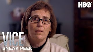 Vice Special Report: Killing Cancer Sneak Peek (HBO)