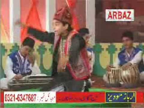 *peeroon K Peer Hain-part2*rais Anis Sabri* video