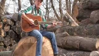 "download lagu Charlie Sings ""The Log Driver's Song"" gratis"