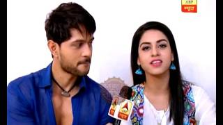 Aisi Deewangi Dekhi Nahi Kahi: Tejaswini cries as Prem denies to dance with her