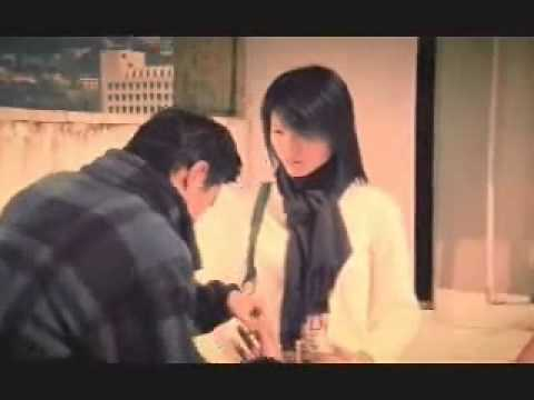Kiss - Because I'm A Girl (chinese Version) video
