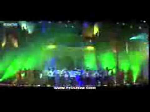 Dil Ne Dil Ko Pukaara Full Song   Kaho Naa   Pyaar Hai  14