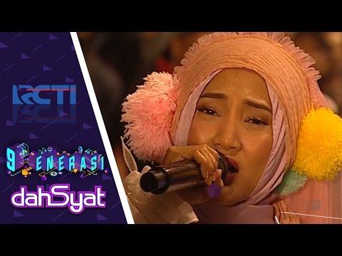 download lagu Closing HUT Dahsyat With Fatin Sidqia - Osvaldo - DJ Una I HUT DAHSYAT 9 I 22 Mar 2017 gratis