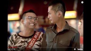 Phở - Fap Tv  Tết Yêu Thương - Anh Google Bạn Thân 2019