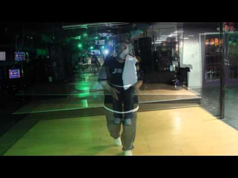 T Payne Justus Line Dance Crew Best You Ever Had Official Line Dance Video video