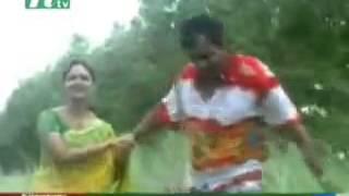 Kew Bole Falgun  bangla song  natok song