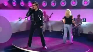 Watch Gunther Touch Me (feat. Samantha Fox) video