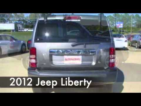 Jeep Liberty Dealers Farmerville, LA  Jeep Liberty Dealerships Farmerville, LA