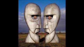 Download Lagu Pink Floyd   Divivsion Bell 1994 Gratis STAFABAND