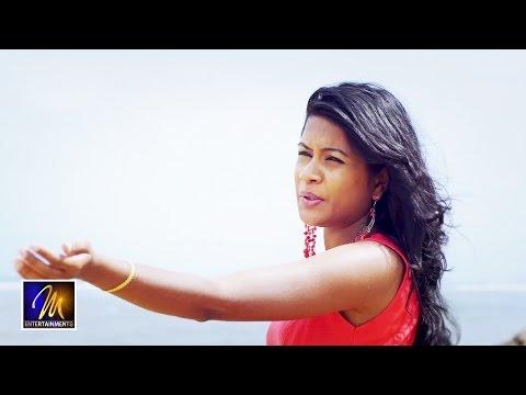 Mathudaka Yalith - Dushyanthi Nadeesha - MEntertainments