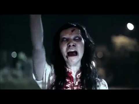 Phobia 2 (thai) - Trailer video