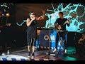 Isaac Nightingale (Вадим Капустин)   Love Is Gone (live)