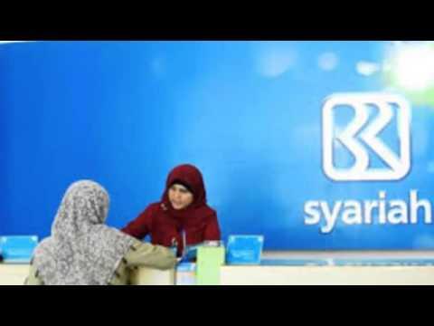 Harga talangan haji di bri syariah