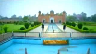 Eto Kache ft Kazi Shuvo & Puja Music Video 2013