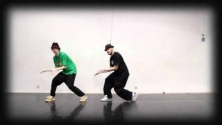Maciej Cielecki and Łukasz Paciorek collabo - Quincy Jones  Sanford and Son