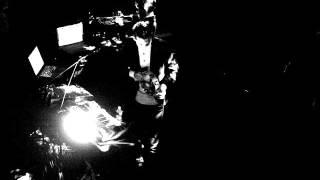 Matthew Dear - Just Us Now