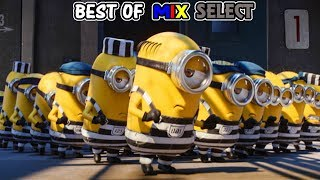 THE BEST GIFS | Gifs With Sound Special | Best of Mix Select #4