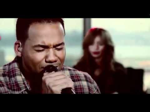 Romeo Santos - You (Acoustic Version)