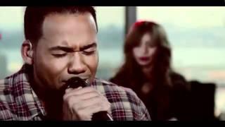 Romeo Santos - You (Versión acústica)