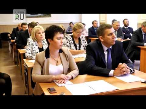 Сохранить КГСХА. Министра сельского хозяйства РФ попросят денег для академии